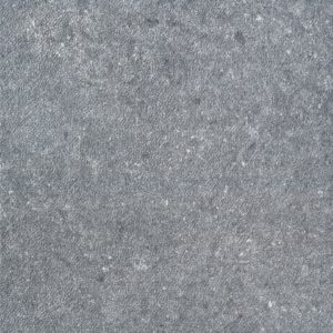 Out 2.0 Belgian Stone Grey 60x60