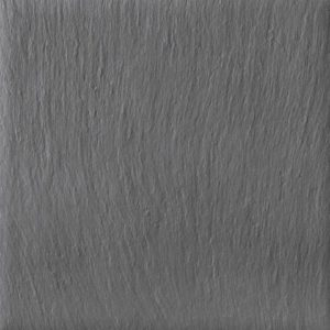 Out 2.0 Slate Silver 60x60